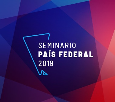 Photo for: BECARIOS DE LAS PROVINCIAS SELECCIONADOS #PF2019
