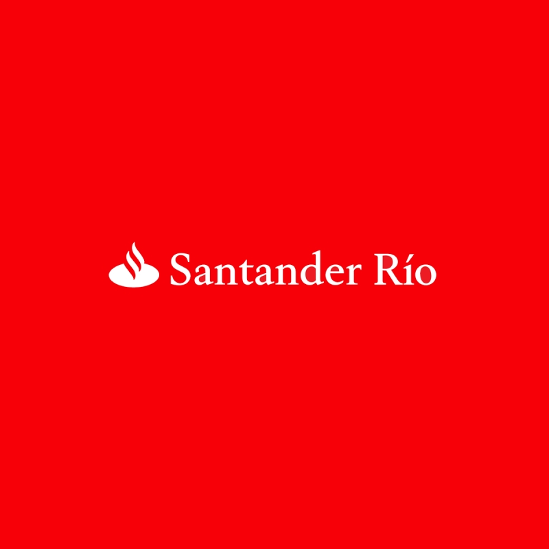 Photo for: SANTANDER DARÁ CRÉDITOS Y BECAS A JÓVENES UNIVERSITARIOS Y RECIÉN GRADUADOS